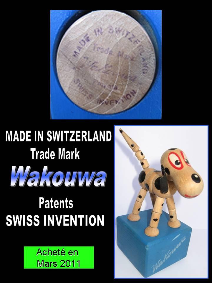 modèle suisse