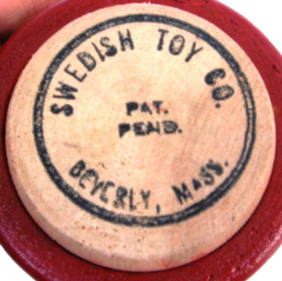 logo swedish